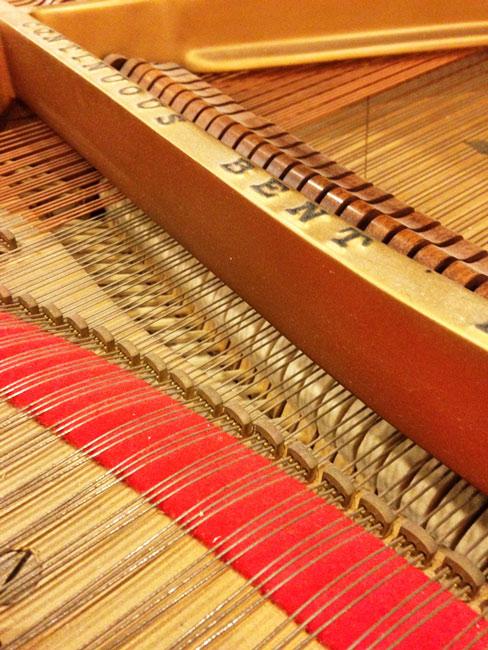 Mason And Hamlin Aa Grand Piano Jay Mart Piano Wholsale